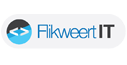 Logo Flikweert IT