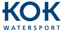 Logo Kok Watersport